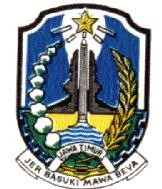 Jatim logo